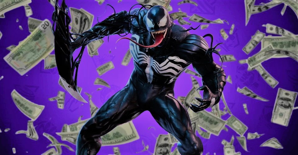 Fortnite Venom Skin Cup Officially Revealed Declared 1m Super Cup Ceng News You can also upload and share your favorite venom fortnite wallpapers. fortnite venom skin cup officially